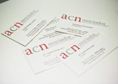 ACN Asociados